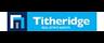 Titheridge 1412905302 small