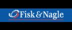 Fisk 1408587512 large