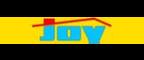 Joy 1408587523 large