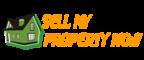 Logo 1408587528 large
