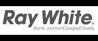 Rw logo 1408587530 large