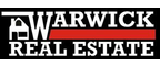 Warwickre 1408587533 large