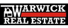 Warwickre 1408587533 small