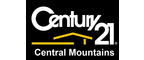 C21central mountains logo 1408587533 large