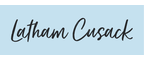 Logo 1562818792 large