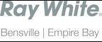 Rw sponsorships office rwlogo bensville   empire bay   copy 1493780556 large