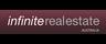 Infinite realestate2 1607400938 small