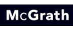 Mcgrath drak 1582766683 large