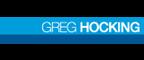 Greghocking 1408587569 large