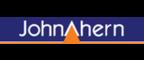 Logo 3 1514503164 large