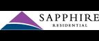 Sp   logo web 1428914348 large
