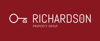 Richardson property group logo hori%28hq%29 1538458469 large