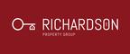 Richardson property group logo hori%28hq%29 1538458469 large