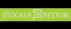 Stocker preston logo 1594698327 large