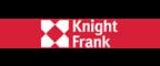 Knight frank 1564125507 large