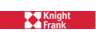 Knight frank 1564125507 small