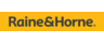Rainehornelarge logo 1546480736 small