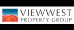 Vwpg logo 06.06.08 006 1408587657 large