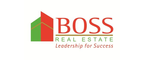 Boss logo %28leadership of success%29 for web 1408587666 large