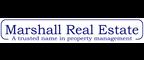 Marshall real estate 1408587682 large
