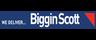 Biggin 1408587686 small