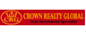 Crown realty 1408587689 small