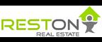 Reston 1408587697 large