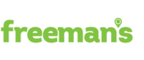 Freemans 1450055351 large