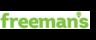 Freemans 1450055351 small