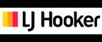 2019 logo 2 1565053397 large