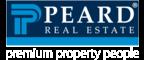 Peard re logo tm db   rgb 1408587708 large