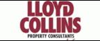 Lloyd 1408587720 large