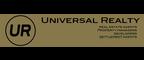 Logo 1408587727 large