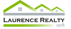 Laurence realty logo large 1408587731 large
