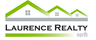 Laurence realty logo large 1408587731 small