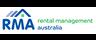 Rma logo horizontal 1582251336 small