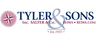 Updated   tyler sonslogoreiwa.com 1408587768 small