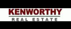 Kenworthy 1408587775 large
