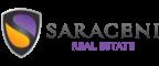 Saraceni  watermark translucent 1534 486 1562117717 large