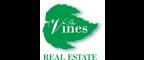 Vines re logo 1408587790 large
