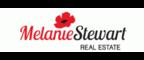 Melanies 1408587818 large