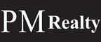 Logo_resized-1459821420-large
