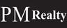 Logo resized 1459821420 small
