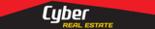 Cyber 1408587823 list