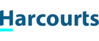 New harcourts logo blue cmyk 1458787650 large