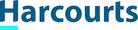 New harcourts logo blue cmyk 1458787650 list