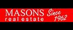Masons 1409622489 large