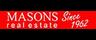Masons 1409622489 small