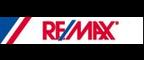 Remax 1409709426 large