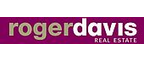 Rogerdavids 1411530617 large